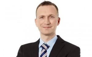 Thomas Zimmerling, Gründer von DKM - Die Karrieremacher