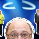 csm_komm-passion_Dossier_Martin-Schulz_Angela-Merkel_PAS-SocialMediaAnalytics_33049cc82e