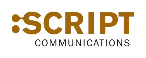 SCRIPT Communications