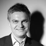 Klaus-Stodick_DAPR-Lehrgangspate