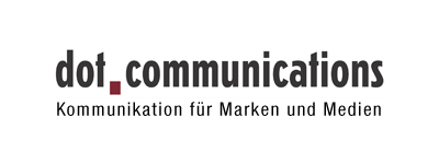dot.communications