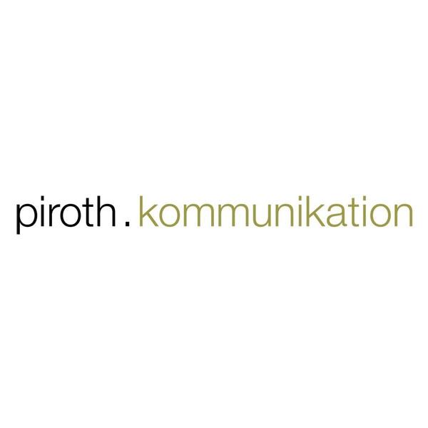 piroth.kommunikation