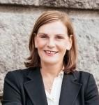Edith Stier-Thompson, Geschäftsführerin news aktuell, im PR Career Center-Interview