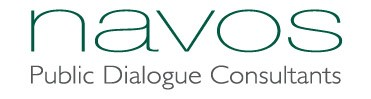 navos – Public Dialogue Consultants