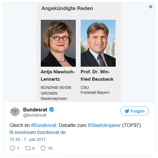 Tweet_Bundesrat