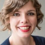 Tine Stensbjerg, Managing Partner der Kolibri Online GmbH
