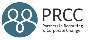 PRCC Personalberatung