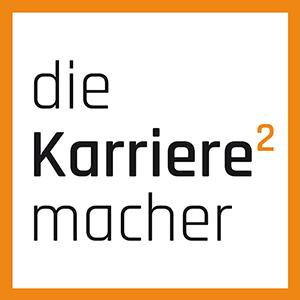 DKM - Die Karrieremacher