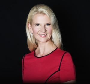 Christiane Wolff (Foto: Mica Wintermayr)