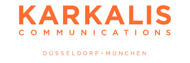 Karkalis Communications