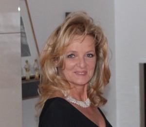 SusanneBachmann_ImpressionsKommunikation