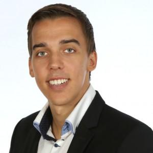 Tobias Bruse
