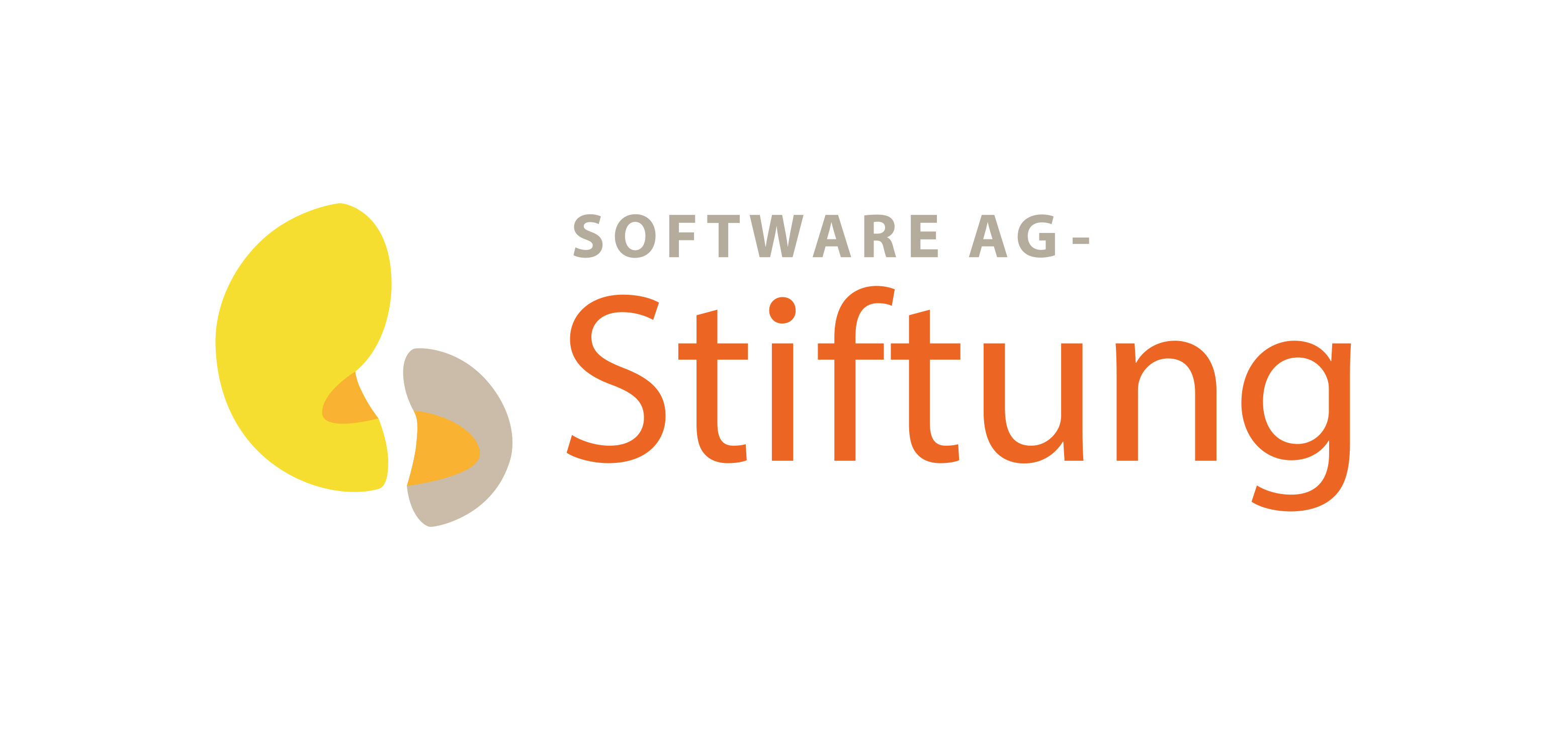 Software AG – Stiftung