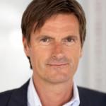 Christoph Schwartz, Schwartz PR