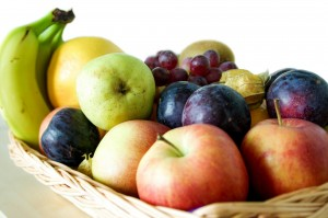 fruit-189246_1920