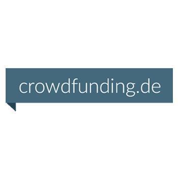 crowdfunding.de