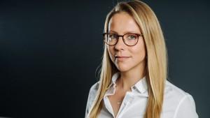 Jana_Bomhoff_Portrait