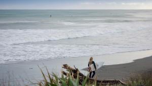 Jana_Bomhoff_Surf