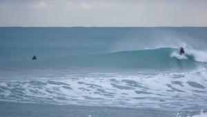 Jana_Bomhoff_Surf_2