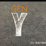 Text-Gen-Y
