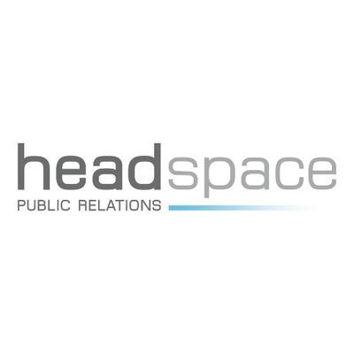 headspace pr