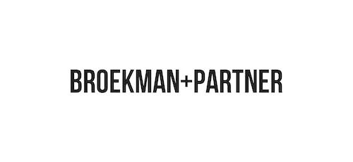 BROEKMAN+PARTNER