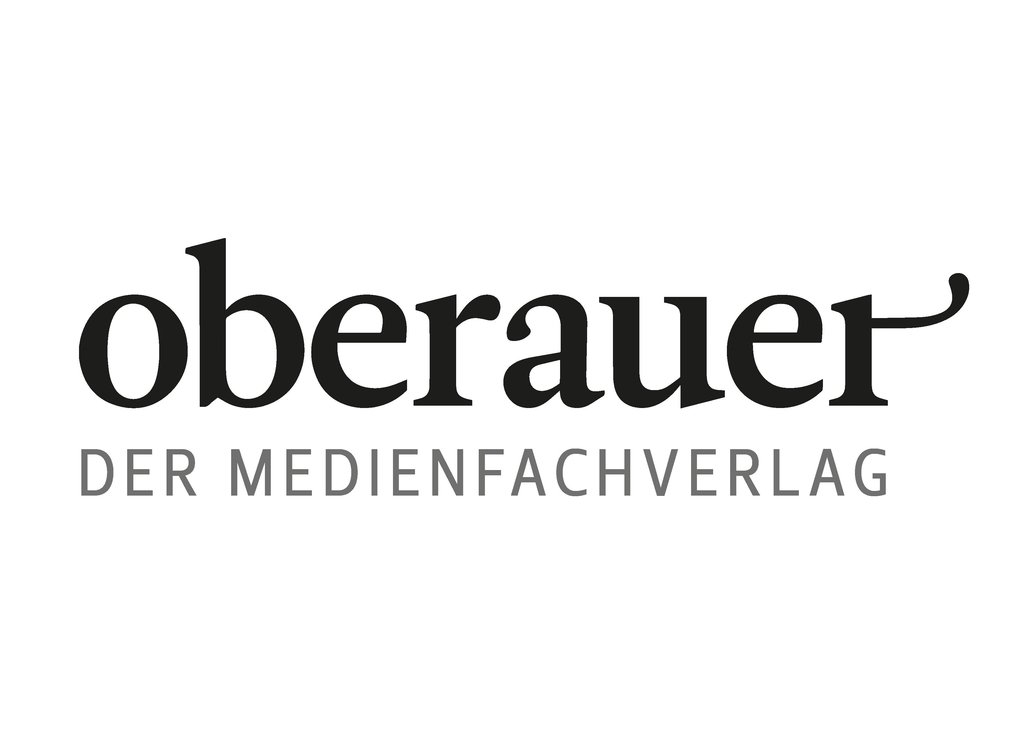 Medienfachverlag Oberauer