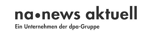 news aktuell
