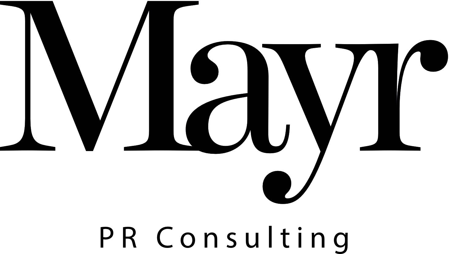 Mayr PR