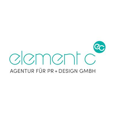 Element C