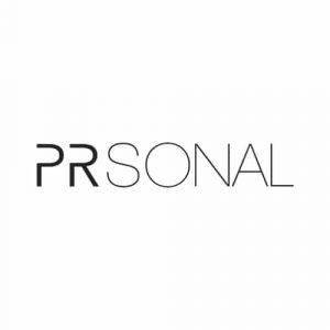PRsonal.de