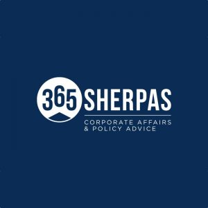 365 Sherpas