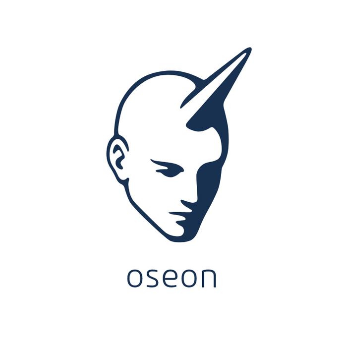 Oseon