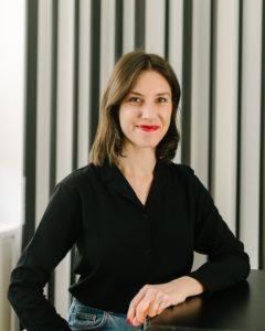 Katharina Heller